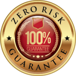 vadiance risk free guarantee