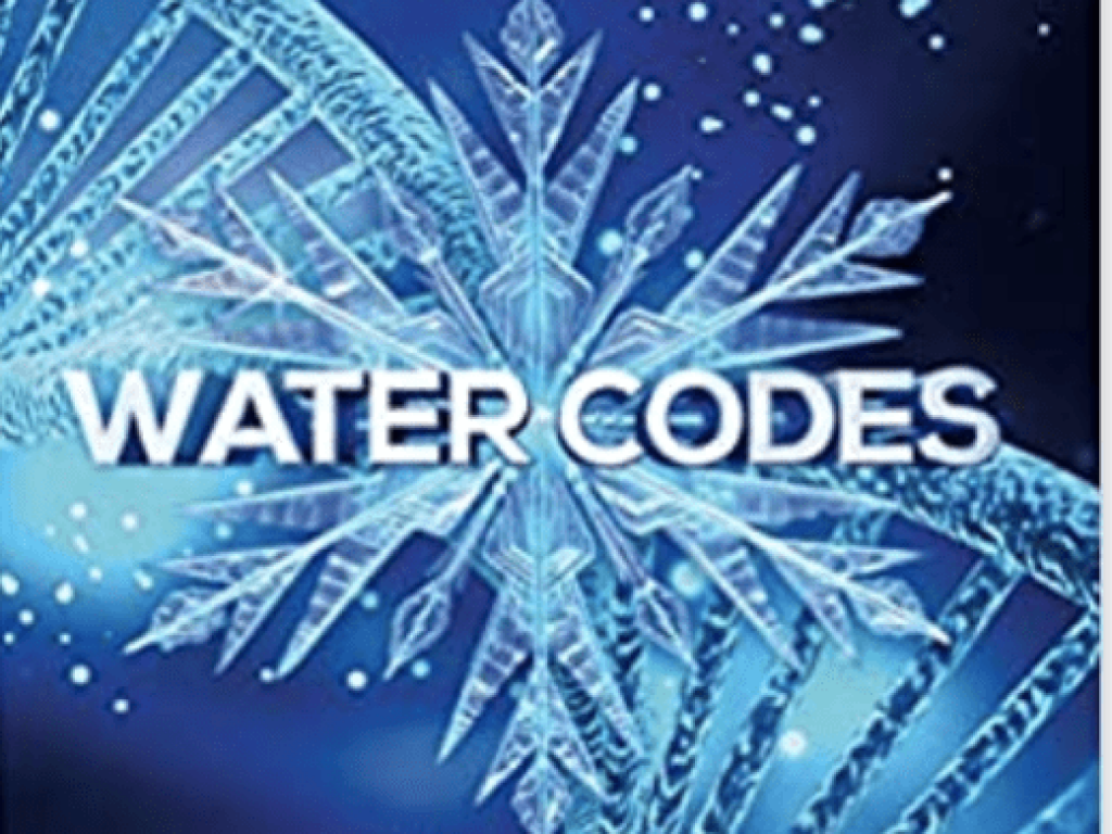 water-codes-dr_carly_nuday